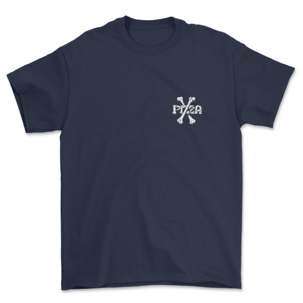 Cross Bones T-Shirt