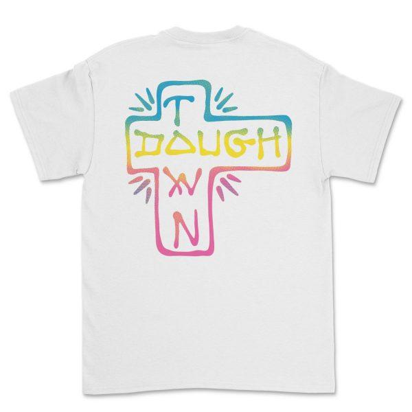 Dough Town T-Shirt