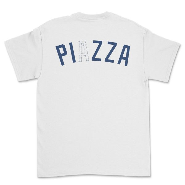 LA Doughgers T-Shirt
