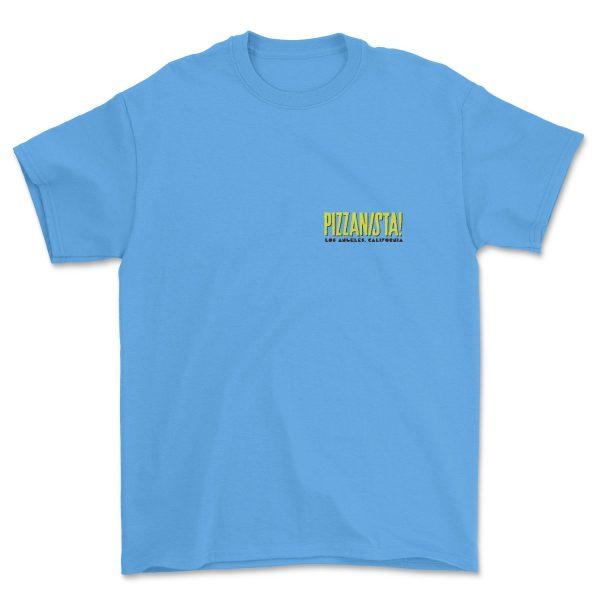 Skate Or Pie T-Shirt