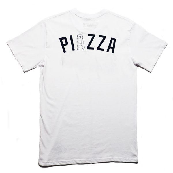 Los Angeles Doughgers T-Shirt